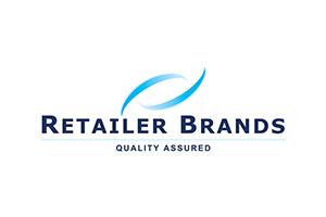 RetailerBrands