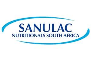 Sanulac